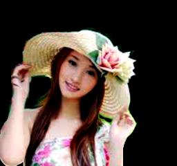 girl3B