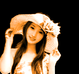 girl4B