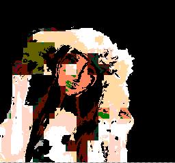 girlX2