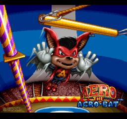Aero the Acro-Bat (USA)_000