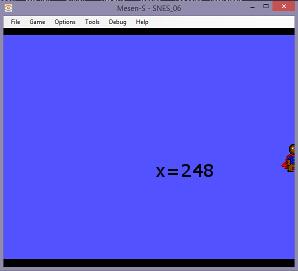 example6c