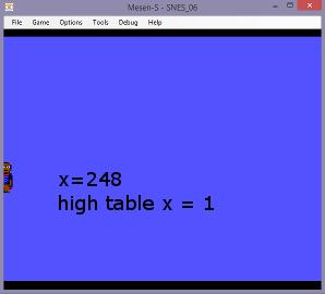 example6e