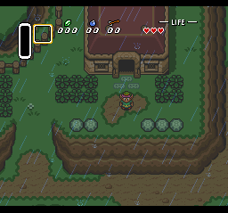 Legend of Zelda, The - A Link to the Past (USA)_001