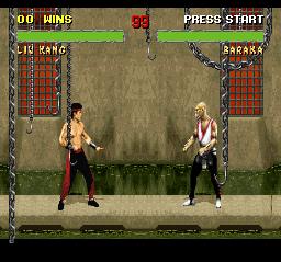 Mortal Kombat II (USA)_000