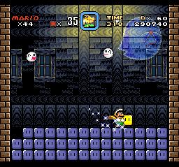 Super Mario World (USA)_006
