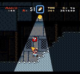 Super Mario World (USA)_008